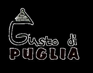 Gusto di Puglia