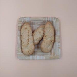 Biscotti da latte 400gr